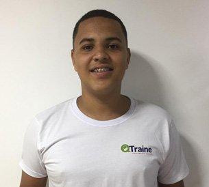 Ryan Corrêa De Freitas