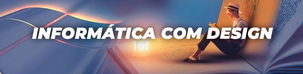 informatica-com-design