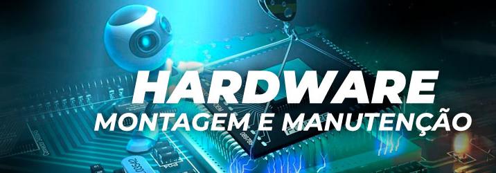 hardware-manutencao-traine
