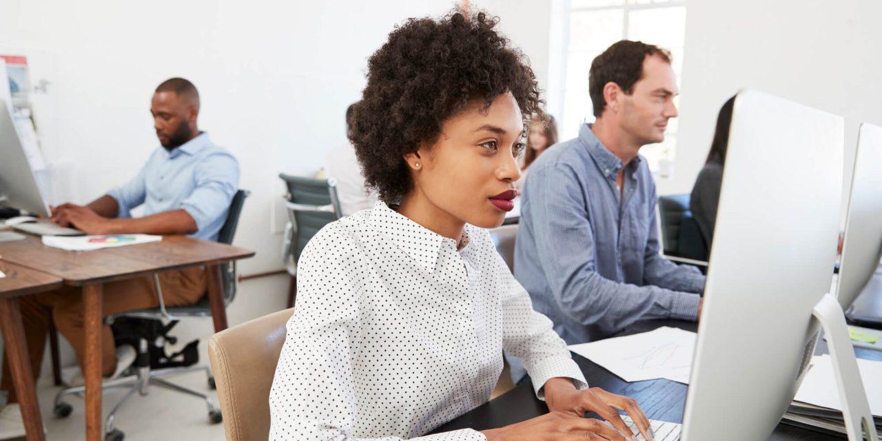 Tendências de empreendedorismo para 2021