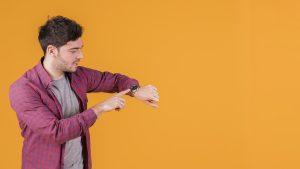 Conheça a Técnica Pomodoro – para gerenciamento de tempo