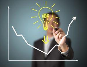 5 Empreendedores para você se inspirar