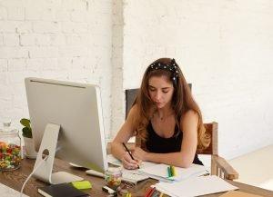 5 Dicas para ter disciplina com os estudos online