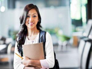 5 Vantagens em fazer um curso profissionalizante