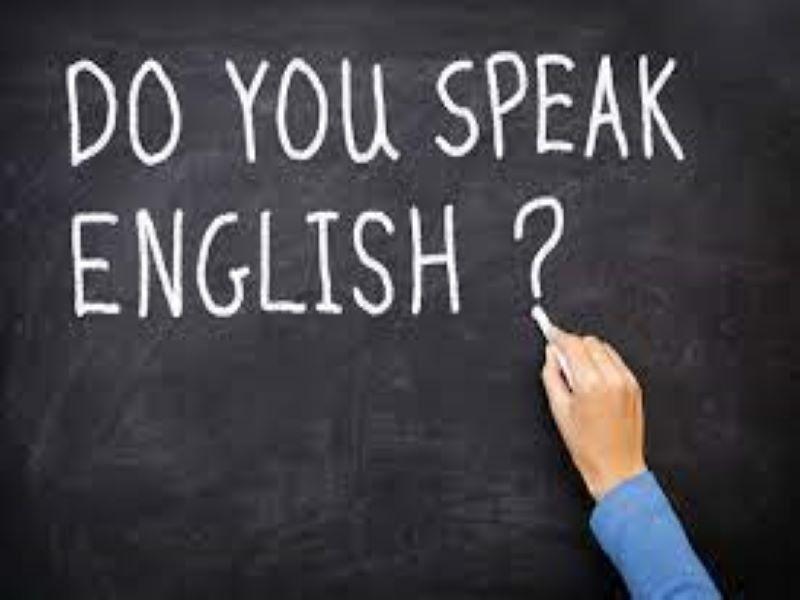 10-motivos-para-voce-aprender-ingles