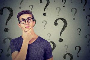 5 dicas simples para escolher a profissão certa