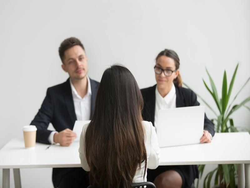 Primeiro emprego: dicas para conseguir sua primeira oportunidade.